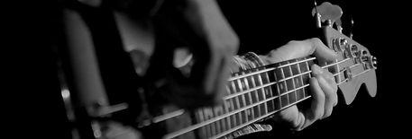 E-Bass Gitarrenunterricht Schweinfurt Trudering