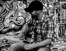 Gitarrenunterricht Schweinfurt Trudering E-Gitarre