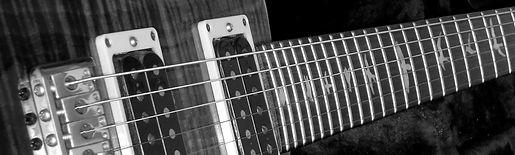 E-Gitarre Gitarrenunterricht Schweinfurt Trudering