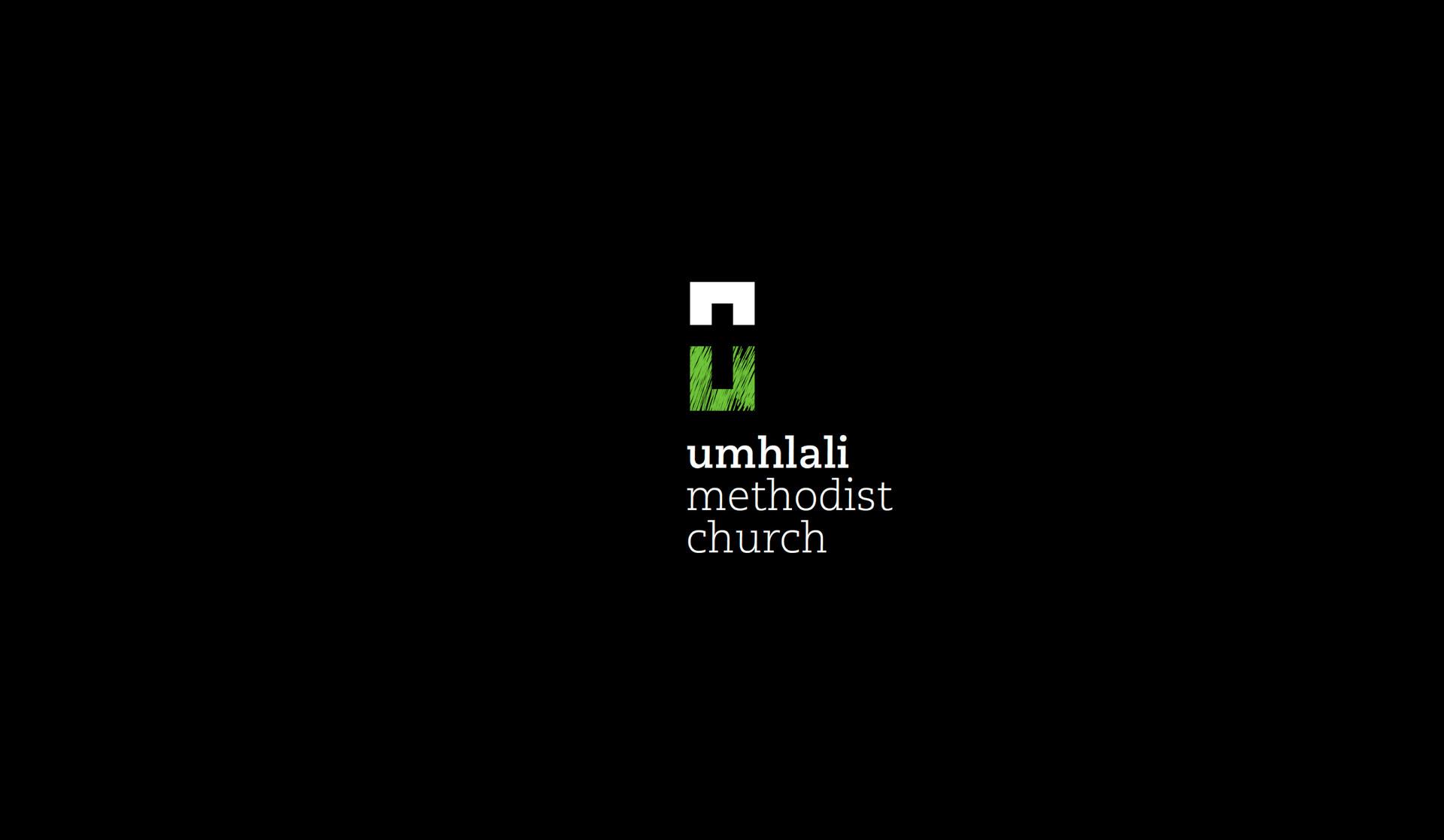 Umhlali-Methodist-Church-logo-design-01.