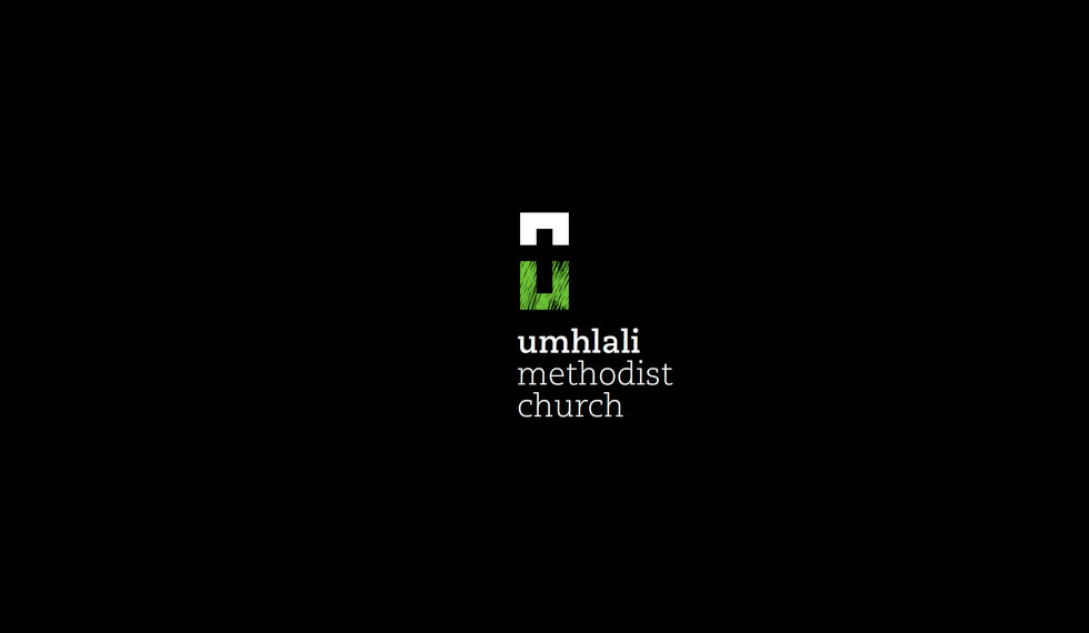 Umhlali-Methodist-Church-logo-design-01.