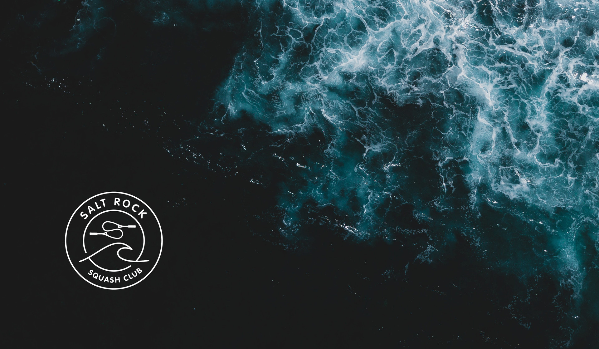 Salt-Rock-Squash-Club-logo-design-01.jpg
