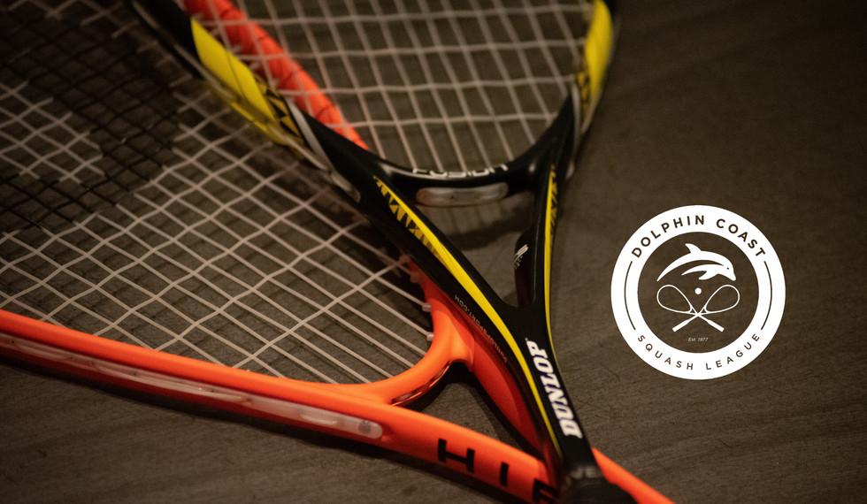Dolphin-Coast-Squash-Club-logo-design-01