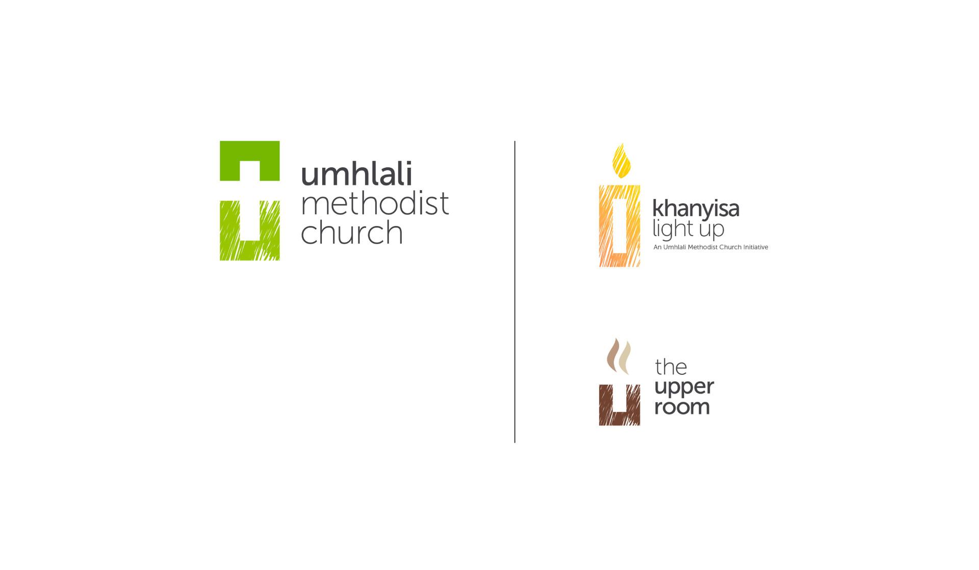 Umhlali-Methodist-Church-logo-design-02.