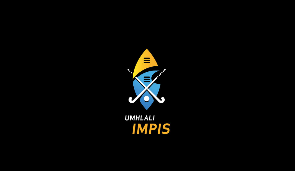 Umhlali-Impis-Hockey-club-logo-design.jp