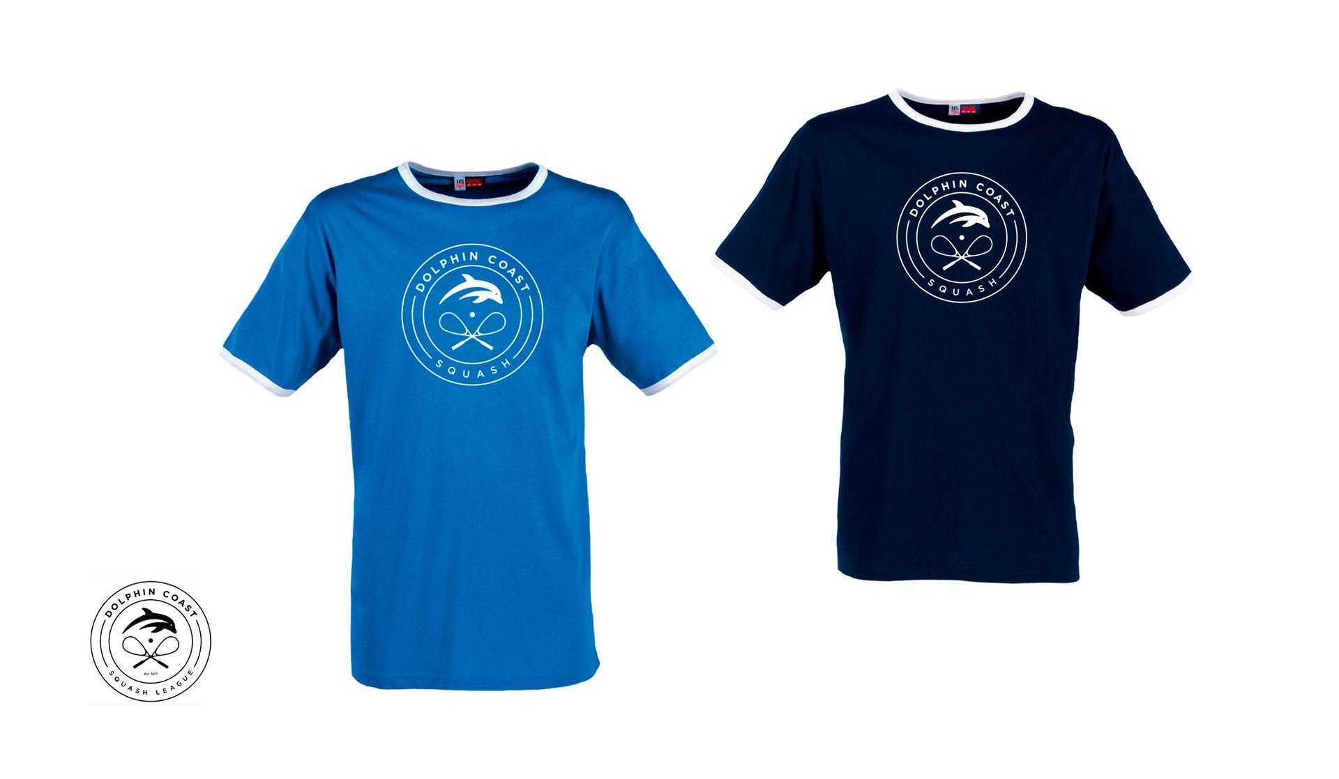 Dolphin-Coast-Squash-Club-logo-design-sh