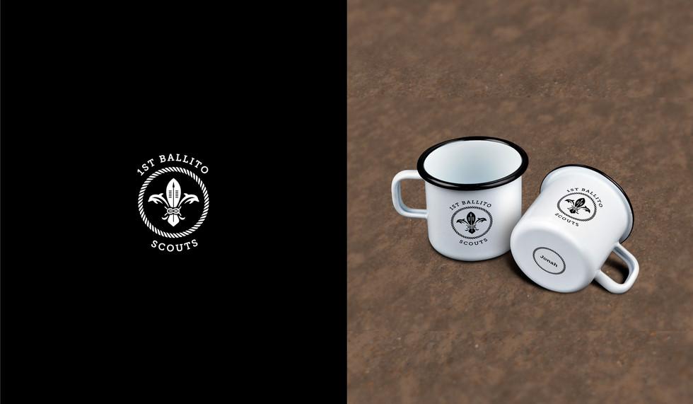 1st-Ballito-Scouts-mugs-design.jpg