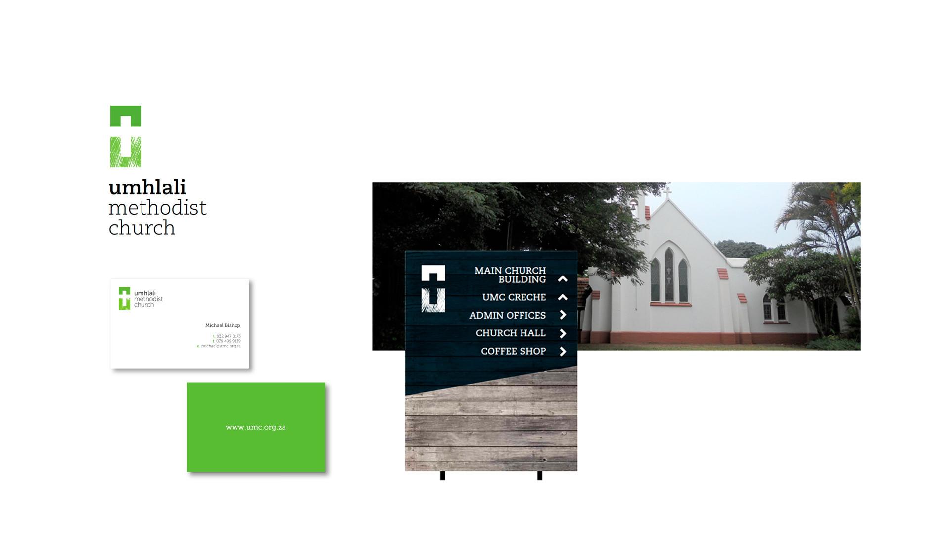Umhlali-Methodist-Church-logo-design-03.