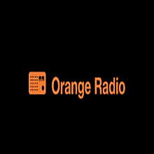 radio.orange.com - ascolta Energy web radio
