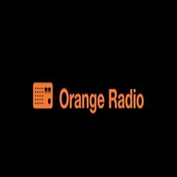 radio.oramge.com - ascolta Energy web radio