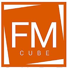 fmcube.net - ascolta Energy Web Radio