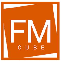 Enegy Web Radio - Ascolta su fmcube.net