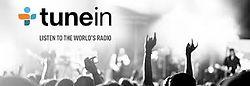 Tunein - Radio Italia best music