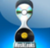 Logo Musik Leaks 300x300.jpg