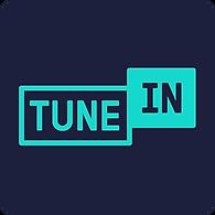 TuneIn Radio - Radio Italia best music