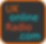 UKradioonline.png