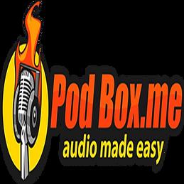 PodBox.me - ascolta Radio Energy Italia Web