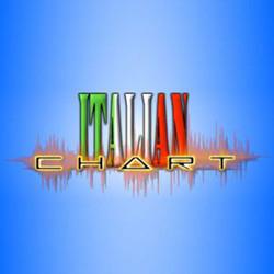 Italian chart