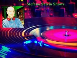 Stefano Salvio
