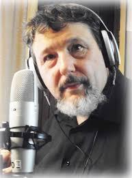 Max Belle' Radio Energy Italia Web