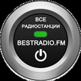 BESTRADIO.FM - ascolta Energy web radio