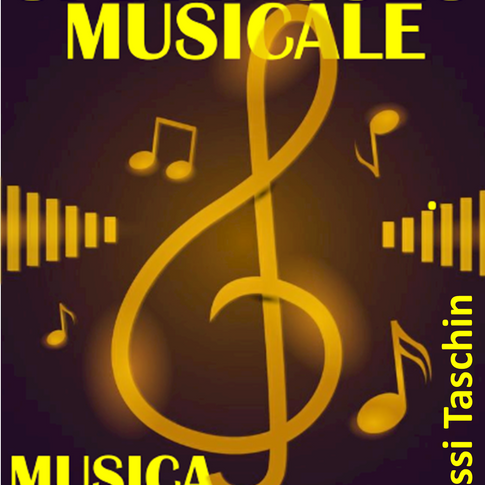 Lo spettacolo musicale