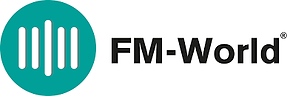Fm - world - Energy Web Radio