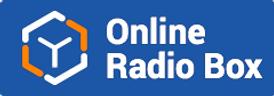 Online Radio Box - Radio Energy Italia Web