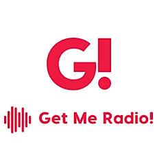 Get Me Radio! - ascolta Radio Energy Italia Web