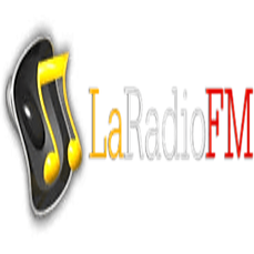 LaRadioFM.com - Listen - Energy WebRadio