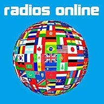 ascoltareradio.com Radio online italiane, ascolta radio streaming | Ascoltareradio.com - Energy Web Radio Italia