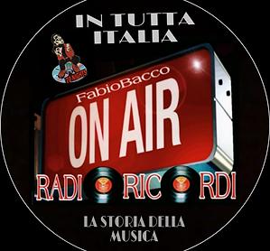 Radio Ricordi