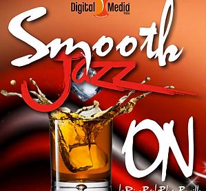 Smooth Jazz On