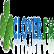 CLOVER.FM - Ascolta Radio Energy Italia Web