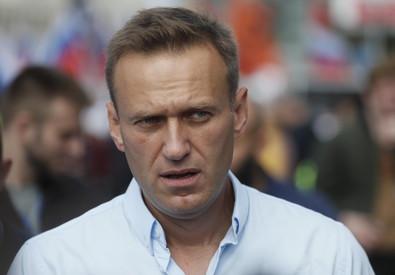 Il caso Navalny: respinti ancora i suoi medici alla colonia penale