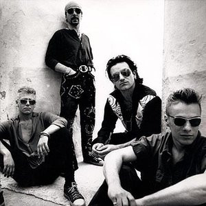 Sapete come nacquero gli U2 ve lo diciamo noi
