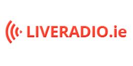 liveradio.ie - Energy WebRadio