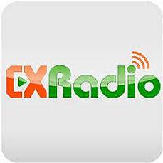 CS Radios Online - ascolta energy web radio