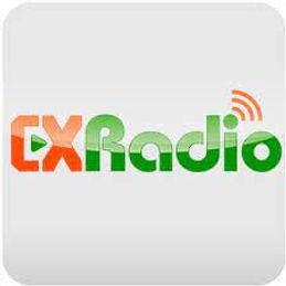 CX Radios Online - listen to Energy Web Radio