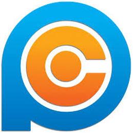 pcradio.ru - Ascolta Energy web radio