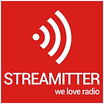 streamitter.com - Radio Energy Italia Web