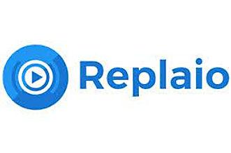 Repalio app - Listen to Radio Energy Italia Web