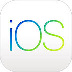 ios Radio Energy Italia Web