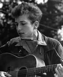 Bob Dylan verso gli ottant'anni
