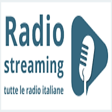 radio-streaming.it - ascolta Energy web radio
