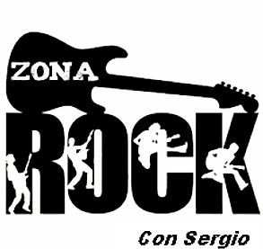 Zona rock con Sergio.png