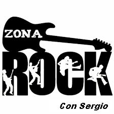 Zona Rock