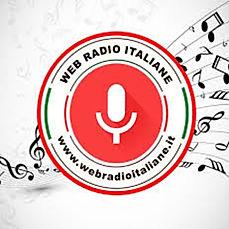 Web Radio Italiane - Ascolta Energy Italia Web