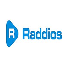 Raddios - Radio Energy Italia Web