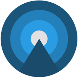 TuneFM player - Listen to energy web radio